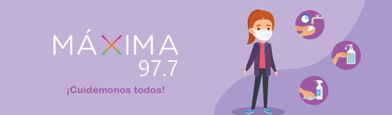 covid-cuidemonos-maxima-web
